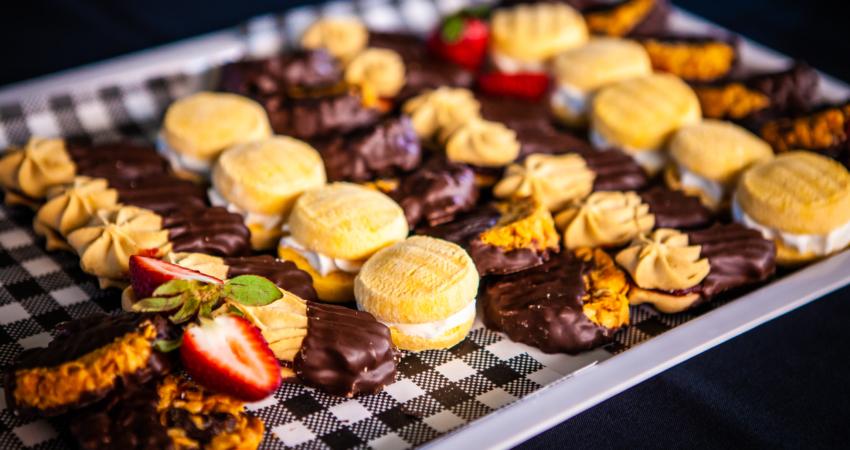 Cookies (GF)
