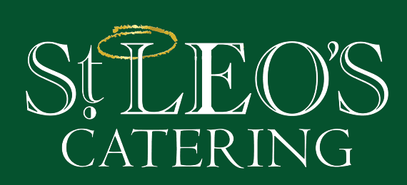 St Leo's Catering